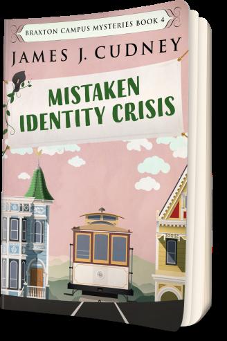 Mistaken-Identity-Crisis-Promo-Paperback