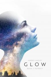 Glow: Book 1, Potency